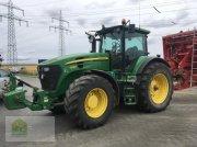 John Deere 7930 Premium AP40 Тракторы