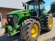 Traktor типа John Deere 7930 Premium. Frontlift., Gebrauchtmaschine в Ikast