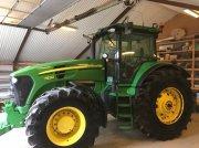 John Deere 7930 PREMIUM PLUS Трактор