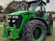 Traktor typu John Deere 7930 wenig Stunden! w Rhede