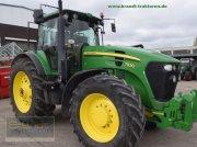 Traktor типа John Deere 7930, Gebrauchtmaschine в Bremen
