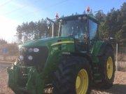 Traktor типа John Deere 7930, Gebrauchtmaschine в