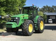 Traktor typu John Deere 7930, Gebrauchtmaschine v Marl