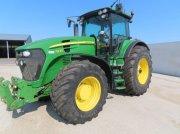 Traktor typu John Deere 7930, Gebrauchtmaschine w Hapert