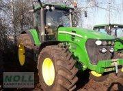 Traktor типа John Deere 7930, Gebrauchtmaschine в Limburg