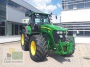 Traktor типа John Deere 7930, Gebrauchtmaschine в Regensburg