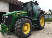 Traktor типа John Deere 7930, Gebrauchtmaschine в Friedberg-Derching