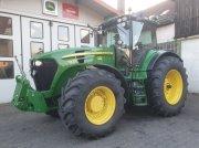 Traktor des Typs John Deere 7930, Gebrauchtmaschine in Amberg