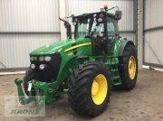 Traktor типа John Deere 7930, Gebrauchtmaschine в Spelle