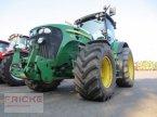 Traktor типа John Deere 7930 в Bockel - Gyhum