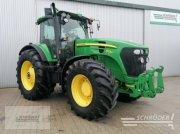 Traktor типа John Deere 7930, Gebrauchtmaschine в Wildeshausen