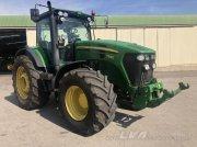 John Deere 7930 Тракторы