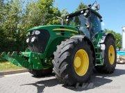 Traktor типа John Deere 7930, Gebrauchtmaschine в Sülzetal