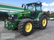 Traktor des Typs John Deere 7930, Gebrauchtmaschine in Kalsdorf