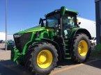 Traktor типа John Deere 7R 270 в Worms