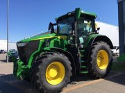 Traktor типа John Deere 7R 270, Neumaschine в Worms