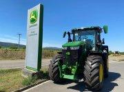 Traktor типа John Deere 7R 310 Demo, Neumaschine в Niederkirchen