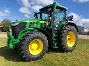 Traktor a típus John Deere 7R 330, Gebrauchtmaschine ekkor: Bramming