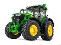 John Deere 7R 350 Tractor