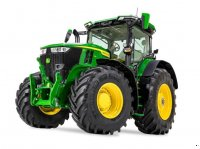 John Deere 7R 350 Тракторы