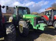 Traktor типа John Deere 8200, Gebrauchtmaschine в Sabro
