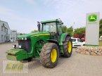 Traktor типа John Deere 8220 PowerShift в Schenkenberg