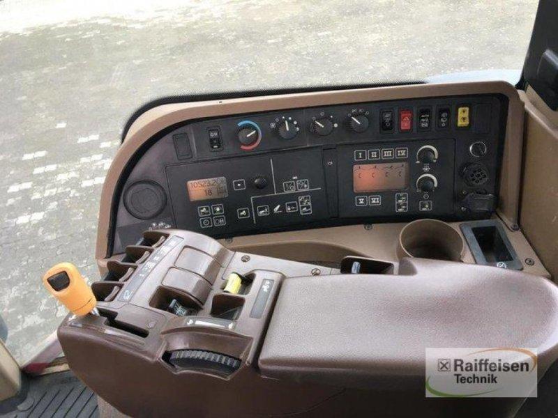Traktor des Typs John Deere 8230, Gebrauchtmaschine in Bützow (Bild 3)