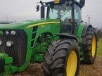 Traktor tip John Deere 8230 in Orţişoara