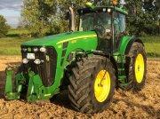 Traktor tip John Deere 8230, Gebrauchtmaschine in Martinsheim
