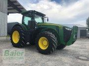 Traktor типа John Deere 8245R, Gebrauchtmaschine в Hochmössingen