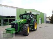 Traktor типа John Deere 8270R, Gebrauchtmaschine в Leubsdorf