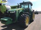 Traktor des Typs John Deere 8285 R T4i in Afumati