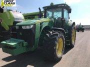 John Deere 8285 R T4i Tractor