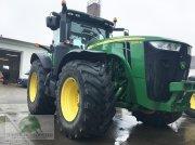 Traktor des Typs John Deere 8285R, Gebrauchtmaschine in Plauen