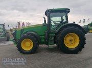 Traktor typu John Deere 8295R, Gebrauchtmaschine w Schirradorf