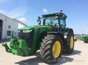 John Deere 8295R Трактор