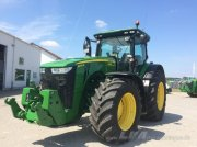 John Deere 8295R Traktor
