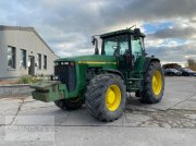 Traktor типа John Deere 8300 Powershift, Gebrauchtmaschine в Prenzlau