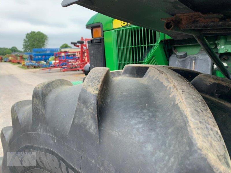 Traktor типа John Deere 8300 PowerShift, Gebrauchtmaschine в Pragsdorf (Фотография 7)