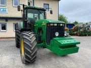 Traktor типа John Deere 8300 PowerShift, Gebrauchtmaschine в Pragsdorf