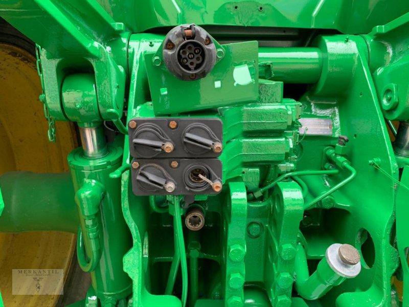 Traktor типа John Deere 8300 PowerShift, Gebrauchtmaschine в Pragsdorf (Фотография 9)