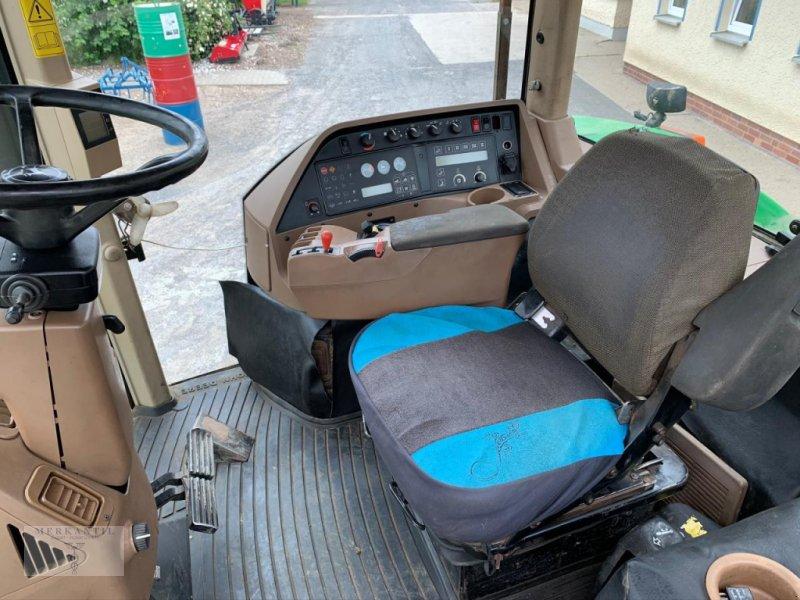 Traktor типа John Deere 8300 PowerShift, Gebrauchtmaschine в Pragsdorf (Фотография 10)