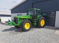 John Deere 8300 Traktor