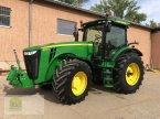 Traktor des Typs John Deere 8310 R *Powr Shift * in Salsitz
