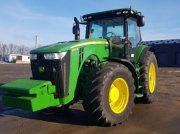 John Deere 8310R Тракторы