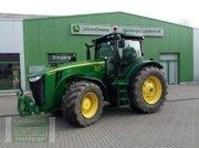 John Deere 8310R Traktor