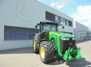 Traktor типа John Deere 8310R, Gebrauchtmaschine в Schopsdorf