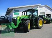 Traktor du type John Deere 8320 R AUTO POWER     #440, Gebrauchtmaschine en Schönau b.Tuntenhaus