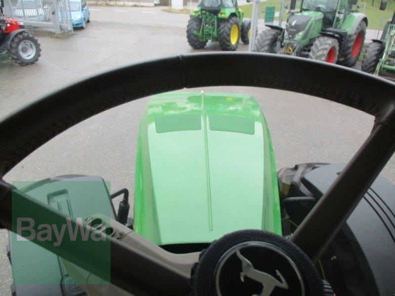 Traktor des Typs John Deere 8320 R Auto Power, Gebrauchtmaschine in Schönau b.Tuntenhausen (Bild 5)