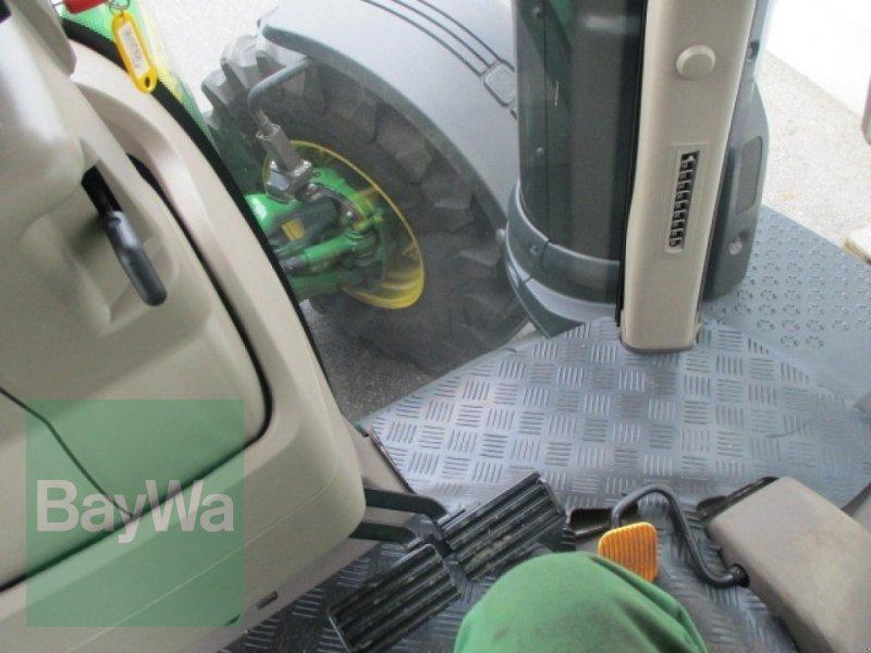Traktor des Typs John Deere 8320 R Auto Power, Gebrauchtmaschine in Schönau b.Tuntenhausen (Bild 6)